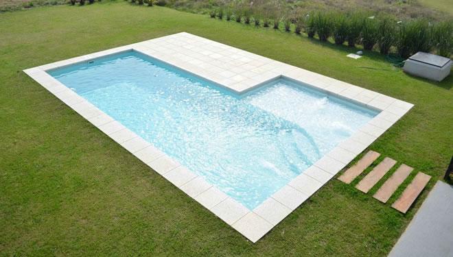 Maarpool piscinas - Presupuestos para piscinas ...